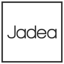 Jadea