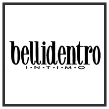 Bellidentro