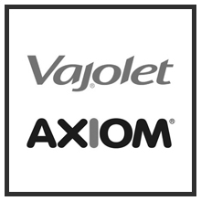 Vajolet/Axiom